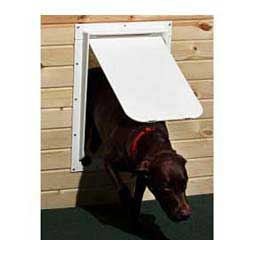 - Dog Doors, Gates & Pens