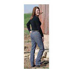 Aura Instantly Slimming Womens Jeans