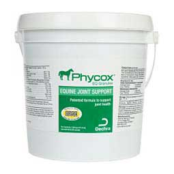 Phycox-EQ Granules Equine Joint Supplement Dechra Veterinary