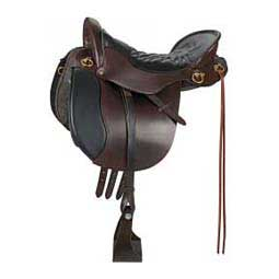 All Purpose - English Saddles