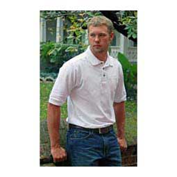Short Sleeve Mens Polo Shirt Carhartt