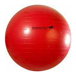 Equine Jolly Mega Horse Ball Toy