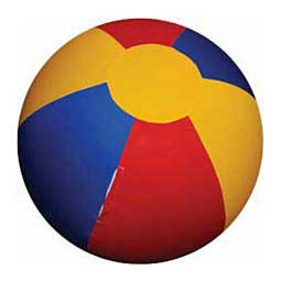 "Equine Jolly Mega 30"" Ball Cover"