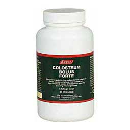 Colostrum Bolus Forte
