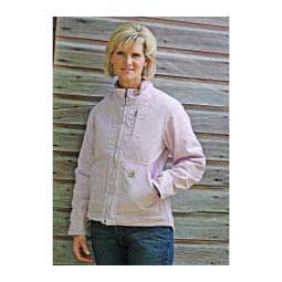 Canyon Sandstone Womens Jacket Carhartt