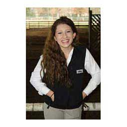 Iongear Battery Powered Electric Womens/Mens Heated Vest