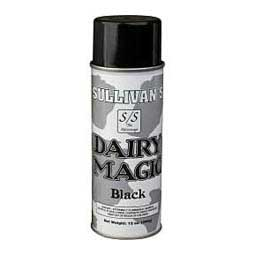 Sullivan's Dairy Magic Livestock Spray Sullivan Supply