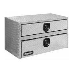Aluminum Underbody Toolbox with Drawer Buyers