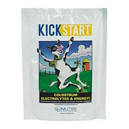 Kick Start Imu-Tek Animal Health