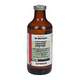 Di-methox 40% for Use in Animals AgriLabs