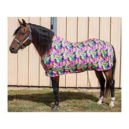 Stretch Lycra Horse Sheet Windhorse