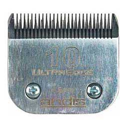 Andis Clipper Blades Andis