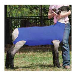 Spandex Sheep Tube Weaver Livestock
