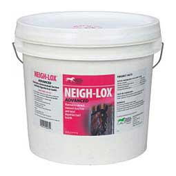 Neigh-Lox Advanced Digestive Tract Health for Horses Kentucky Performance