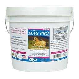 Su-Per Mag Pro for Horses Gateway