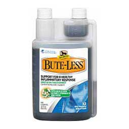 Bute Less Solution Equine America
