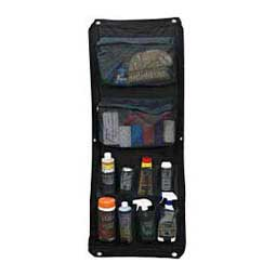 Hanging Tack Organizer High Country Plastics
