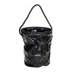 Collapsible 2 1/2 Gallon Water Bucket Valley Vet Supply