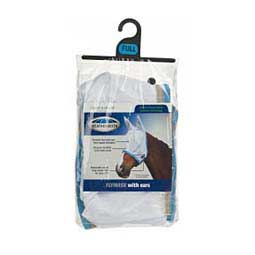 Insect Shield Fly Mask with Ears Weatherbeeta