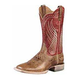 "Mecate 12"" Cowboy Boots Ariat Boots & Apparel"