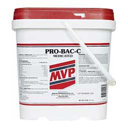 Pro-Bac-C AgriLabs