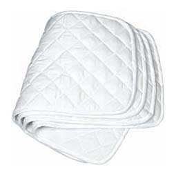 Equine Quilts Quilted Leg Wrags