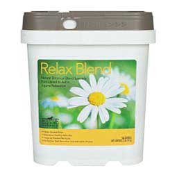 Equilite Relax Blend for Horses Equilite