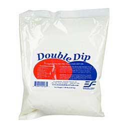Essential Double Dip Essential Show Feeds