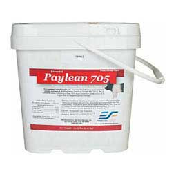 Essential Paylean 705 Pellets