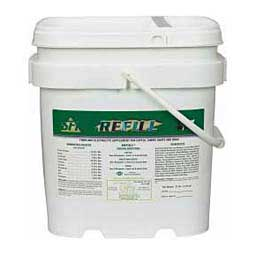 Refill Show Supplement for Cattle SFI Show Feeds