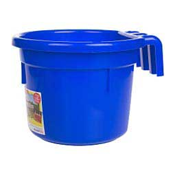 Hook Over 8 Quart Feed Pail Little Giant