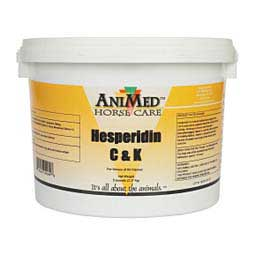 Hesperidin C&K for Horses Animed