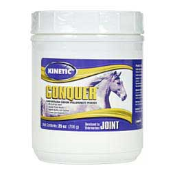 Conquer Joint Care Powder for Horses