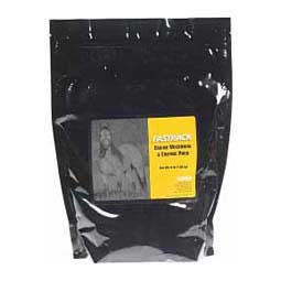 Fastrack Equine Microbial and Enzyme Pack