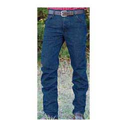 47MWZ Advanced Comfort Mens Jeans Wrangler