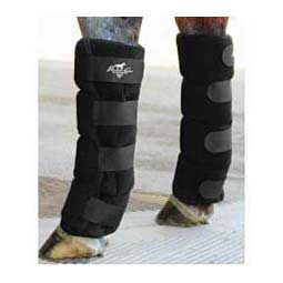 Professional's Choice Ice Horse Boot