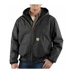 Rip Stop Mens Active Jacket Carhartt