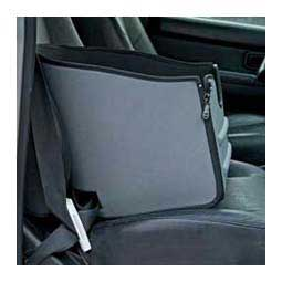 Mod Pet Safety Travel Seat K&H Pet