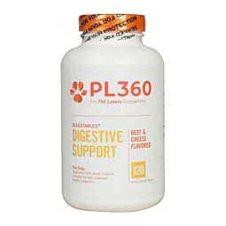 DigestAbles Digestive Support for Dogs