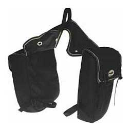 Thermal Saddle Bag Brookside
