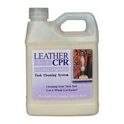 Leather CPR Cleaner/Conditioner Refill