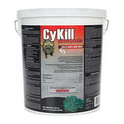 CyKill Bait Chunks & Packs