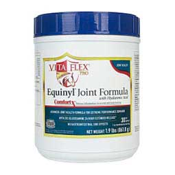 Equinyl Combo with Hyaluronic Acid
