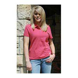 Work Womens Polo