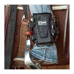 Ankle Safe Rider Bag Cashel
