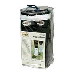 Destiny Support Horse Boots Value Pack Brookside