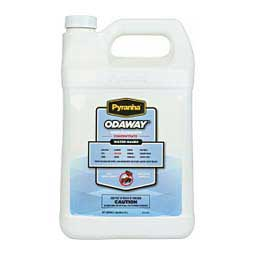 Odaway Odor Eliminator Water-Based Concentrate