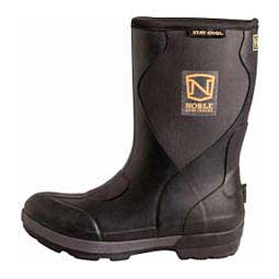 Womens Muds Stay Cool Mid Boots Noble Outfitters