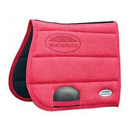 Elite All Purpose Saddle Pad Weatherbeeta