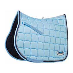 Performance All Purpose Saddle Pad Weatherbeeta